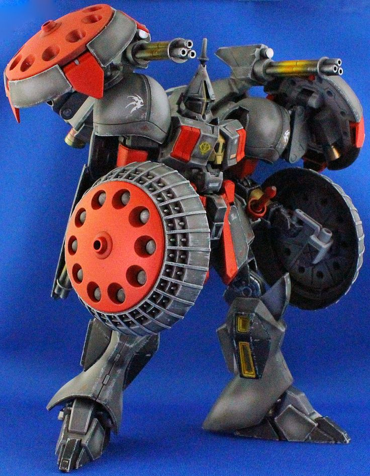 R GYAN GYA GYAN Custom: Amazing Work and Paint Job by ITTOU. Photoreview Big Size Images