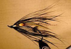 Ard Stetts' Nine Three Spey