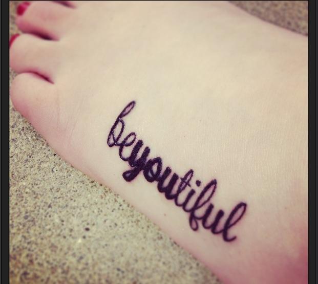 Tattoo Quotes Wrist: Best 20+ Side Wrist Tattoos Ideas On Pinterest