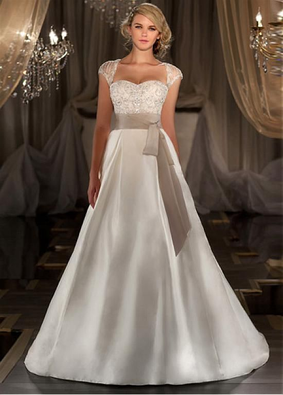 queen wedding dresses best 25 neckline ideas on bateau 6933