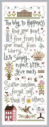 *Pensée positive in English free* PDF freebies, wow, great share: thanks so! xox www.pinterest.com/peacefuldoves