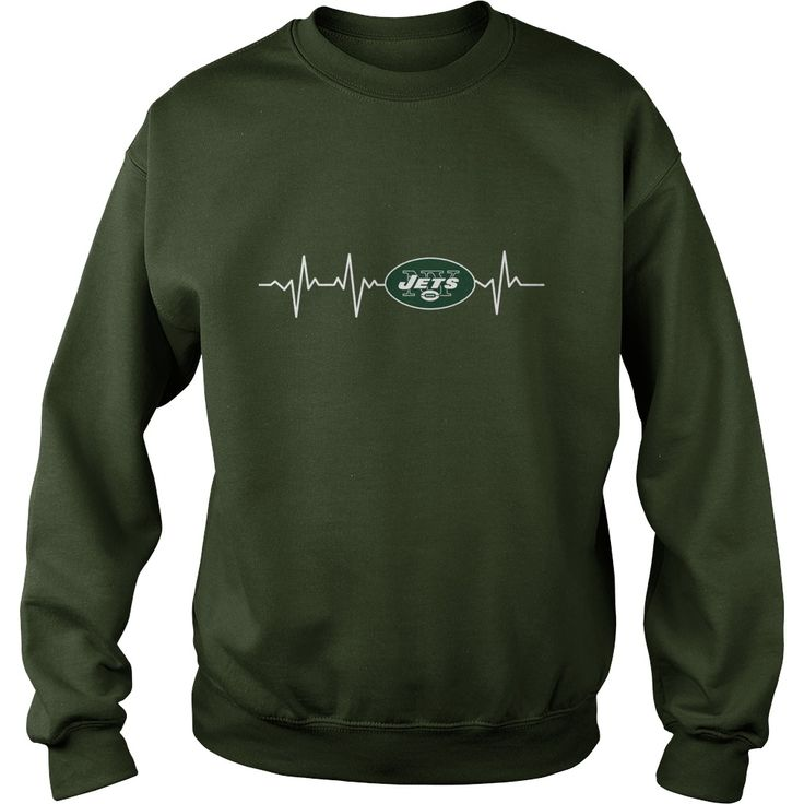 NFL-JETS 051 HEARTBEAT #gift #ideas #Popular #Everything #Videos #Shop #Animals #pets #Architecture #Art #Cars #motorcycles #Celebrities #DIY #crafts #Design #Education #Entertainment #Food #drink #Gardening #Geek #Hair #beauty #Health #fitness #History #Holidays #events #Home decor #Humor #Illustrations #posters #Kids #parenting #Men #Outdoors #Photography #Products #Quotes #Science #nature #Sports #Tattoos #Technology #Travel #Weddings #Women