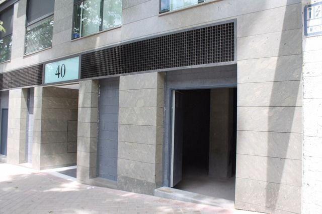 MIL ANUNCIOS.COM - San vicente. Alquiler de locales comerciales san vicente en Madrid. Anuncios de alquiler de locales san vicente en Madrid.