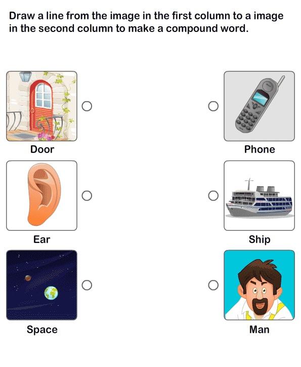 1000 images about educational worksheets for kids on pinterest sight word worksheets. Black Bedroom Furniture Sets. Home Design Ideas