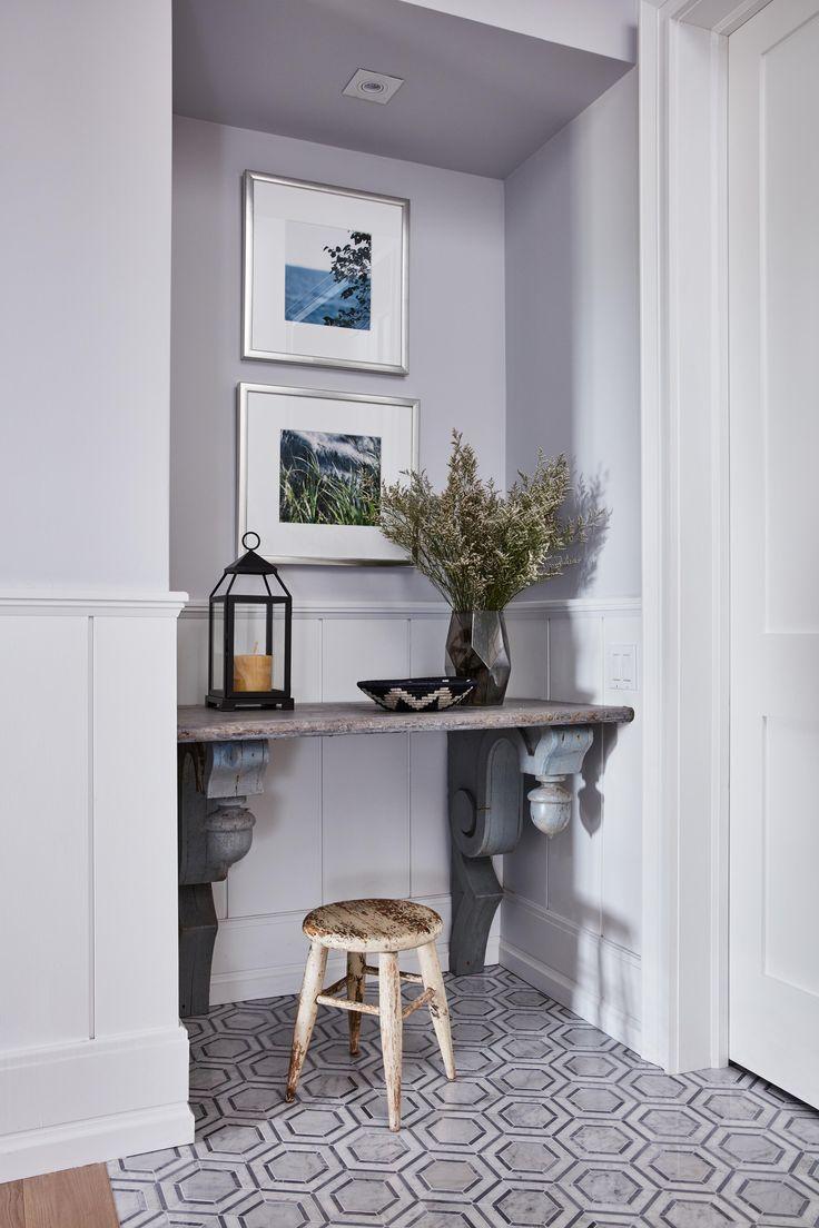 punch off the grid home design. Sarah Richardson s Off the Grid Family Home 1372 best Design images on Pinterest  Colors