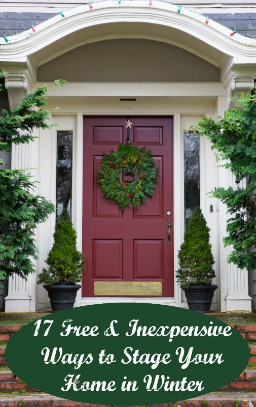 1000 Images About Home Staging Ideas On Pinterest