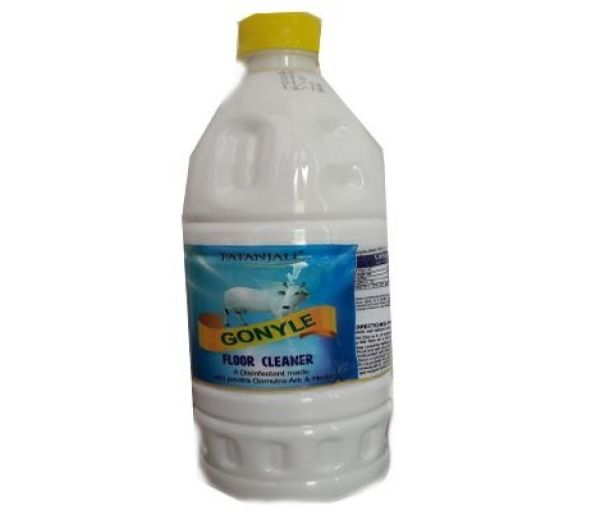 Stop Punishing Your Hands With Chemical Based Phenyl. Click here to buy now: https://www.patanjaliayurved.net