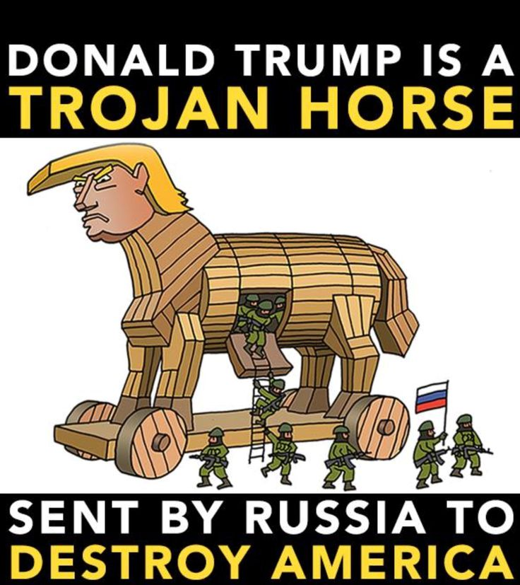 3148 best Anti Trump images on Pinterest | Chistes, Funny ...