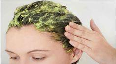 Облысение или выпадение волос – сегодня достаточно распространенная проблема для обоих полов. Это может быть вызвано целым рядом факторов, таких как физический или эмоциональный стресс, недостаток питания, гормональный дисбаланс, аллергия, плохая гигиена и неправильное использование средств по уходу за волосами. Загрузка... Эта маска для волос, рецептом который мы сегодня поделимся, стимулирует рост новых волос в