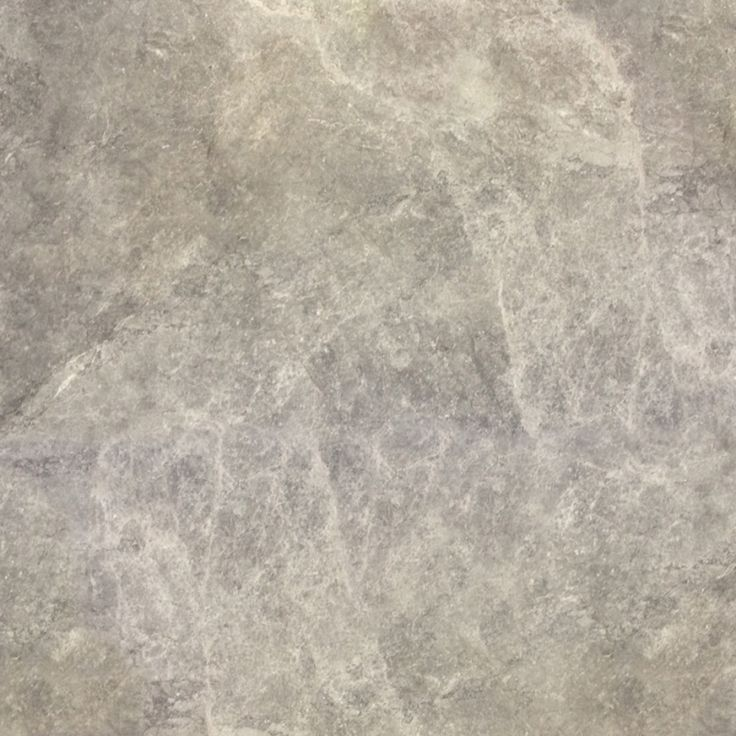 Portsea Grey Limestone Is A White And Grey Natural Stone Suitable For Floors,  Wall, And Bathroom Vanities.