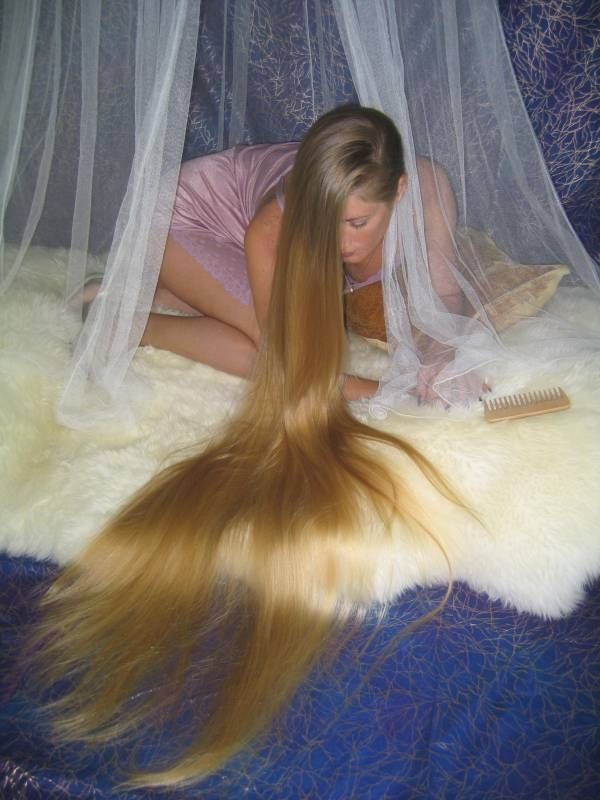 Long hair photos anya and leona cock!