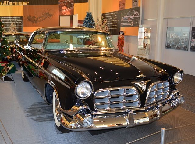 17 best images about chrysler heritage on pinterest plymouth radios and limo. Black Bedroom Furniture Sets. Home Design Ideas