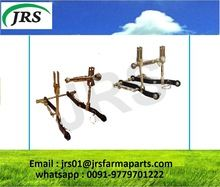 3 Point Linkage Kit as agriculture tool