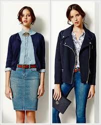 Resultado de imagen para catalogos Zara  2016