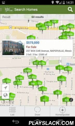 John Greene Realtor  Android App - playslack.com ,  Your home search just got easier! Use the john greene Realtor Local Illinois Property Search for accurate and up-to-date access to virtually all active MLS-listed homes for sale in Illinois including full listing details, photos, easy driving directions, plus a GPS locator to find homes near you. Bring your home search to the streets using the augmented reality technology that shows you home listings in the areas you want to see simply by…