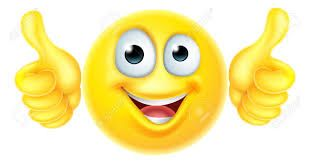 """Feeling blue? Not us .... we're feeling happy, as positive feedback makes for happy self storage owners. Just wanting to say """"thank you"""" to our customers who have willingly provided testimonials after their stay with us. Always brightens our day :-) !"""