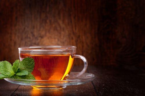 Ajudar na má digestão e diminuir os enjoos são alguns dos benefícios do chá de hortelã, e este pode ser preparado usando duas espécies diferentes de...