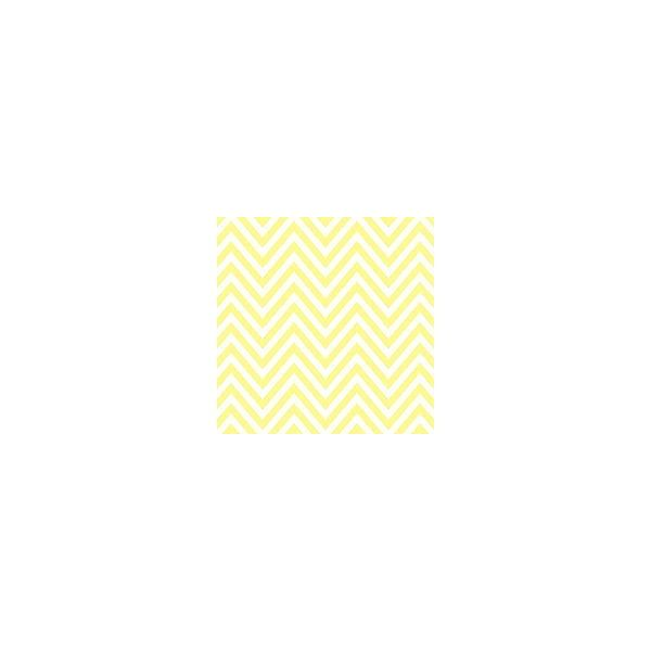 4shared - View all images at Chevron folder via Polyvore featuring backgrounds, - backgrounds, fillers, yellow, patterns, wallpaper, detail and embellishment