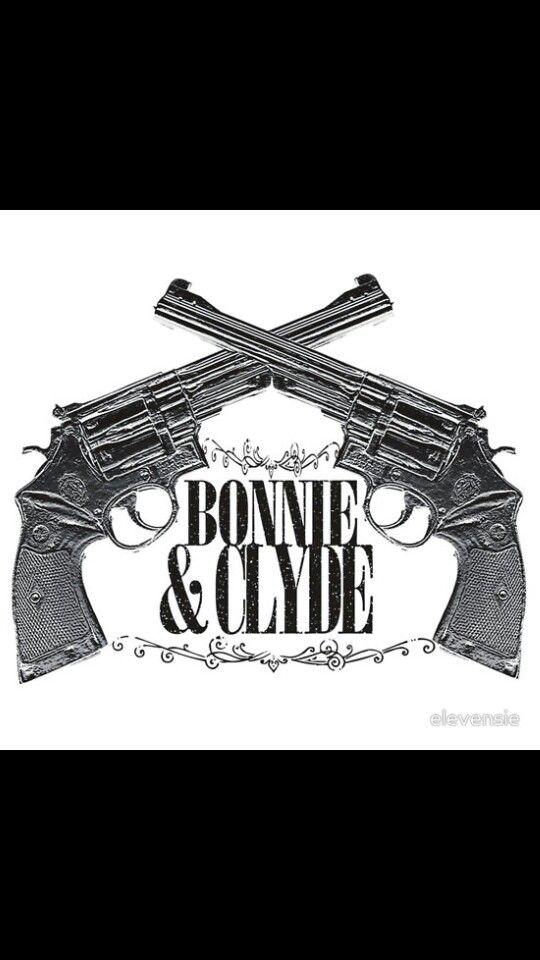 Pin By Miranda Amp Gary Davis On Best Love Story Bonnie And Clyde Bonnie N Clyde Bonnie Clyde