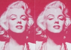 She was so beautiful