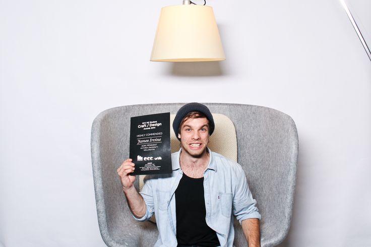 Awards Night - Photobooth