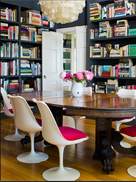 shelves | Arrangements and Groupings | Pinterest | Room ...