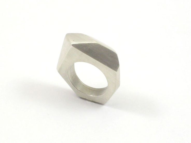 Wax Carving for Silver Jewellery Course. Learn lost wax silver casting.
