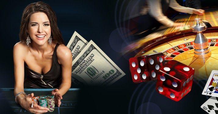 Деньги в казино на час казино икс бесплатные спины