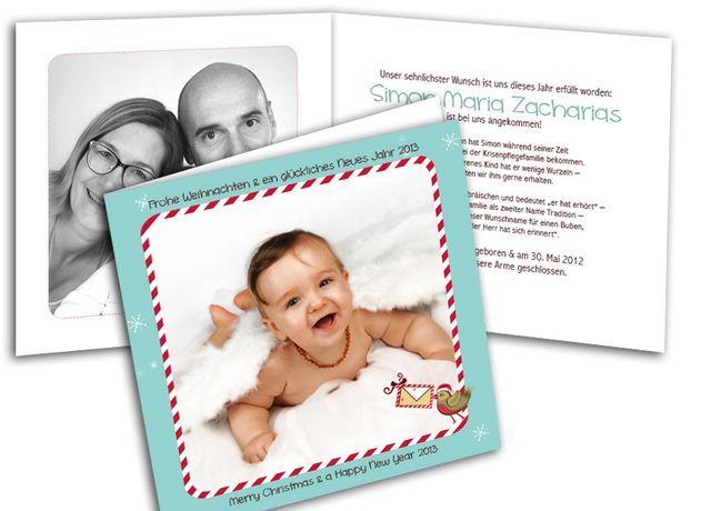 Geburtsanzeigen+und+Weihnachtskarten