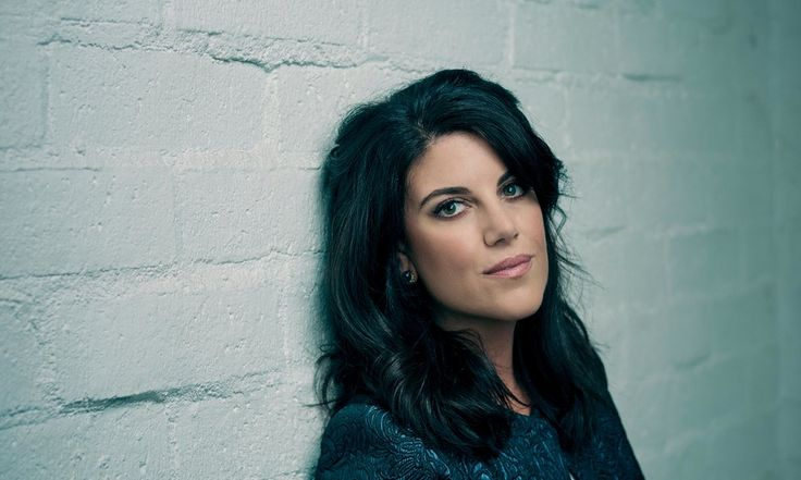 Nearly 20 years ago, Monica Lewinsky found herself at the heart of a political storm. Now she's turned that dark time into a force for good