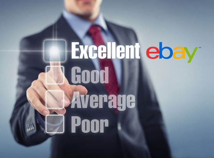 Skontaktuj się z nami, a w ciągu tygodnia twoje aukcje pojawią się na #eBay wystawione na #profesjonalnym #szablonie.  http://e-prom.com.pl/index.php/obsluga-kont-aukcyjnych  #obslugaebay #obslugaallegro