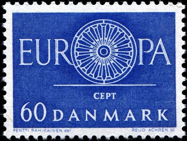 Kerää by Engraver - Stamp Community Forum - Sivu 46
