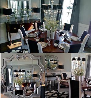 1000 images about designer south shore decorating store for Shore house decor