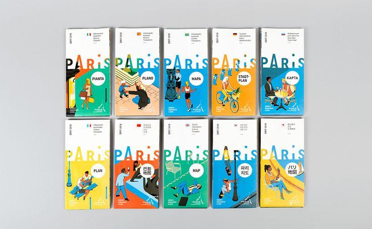 https://www.behance.net/gallery/51146789/Paris-convention-visitors-bureau-2017