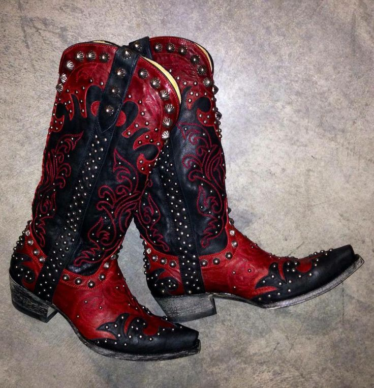 947 Best Boot Scootin Boogie. Images On Pinterest