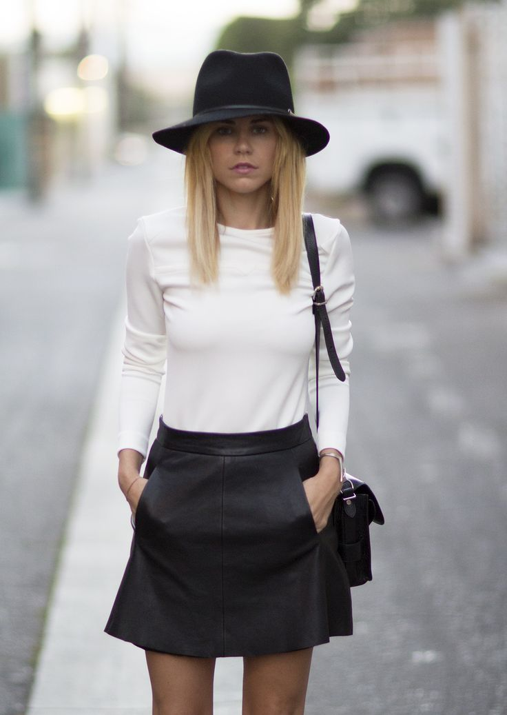 Top Los Angeles Bloggers Always Judging Courtney Trop Reformation Trench Coat