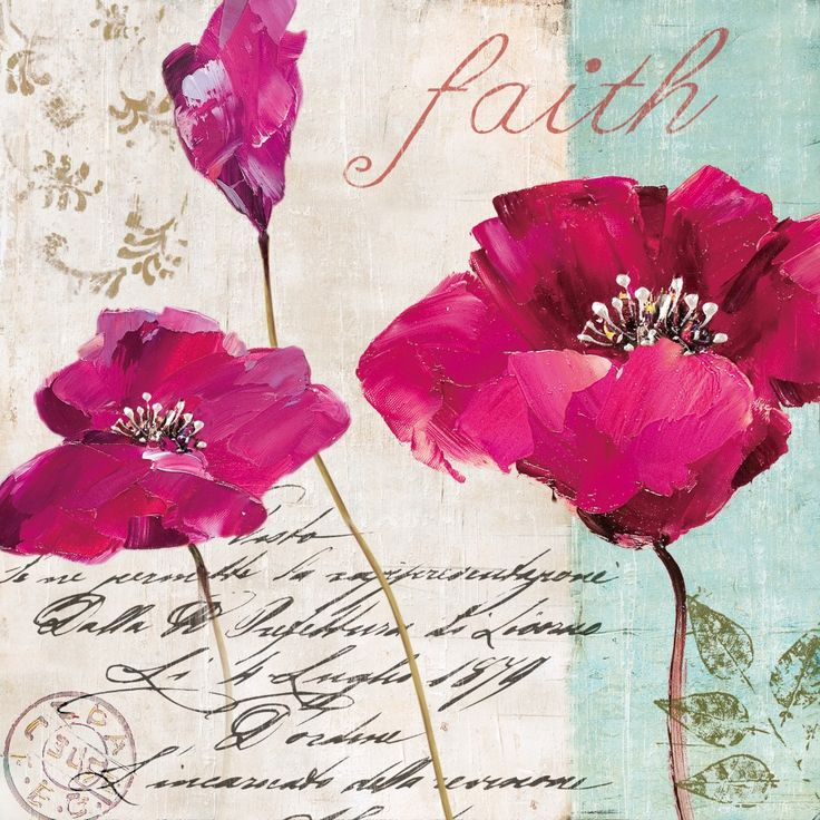 cheap office wall art. plain office cheap art home decor buy quality for wall decoration directly from  china decorative line clip suppliers fashion rose red poppy flower oil painting  on office wall art