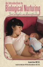 A good book about latch Susan Colesonu0027s Biological Nurturing. Breastfeeding BooksLaid Back ... & 17 best Comfortable Effective Breastfeeding images on Pinterest ... islam-shia.org