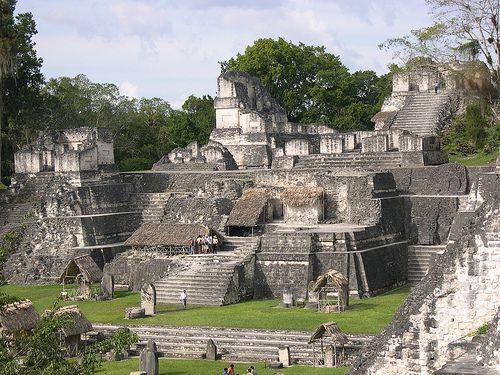 San Ignacio Belize | San Ignacio, Belize Vacations, Tourism, Guides, Hotels, Things to Do ...
