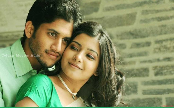 #NagaChaitanya and #Samantha Living together - http://telugumoviesadda.in/naga-chaitanya-samantha-living-together/  Visite %http://telugumoviesadda.in/% for more updates