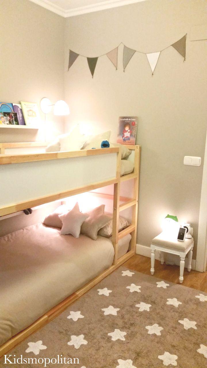 http://kidsmopolitan.com/camas-altas-para-ninos/