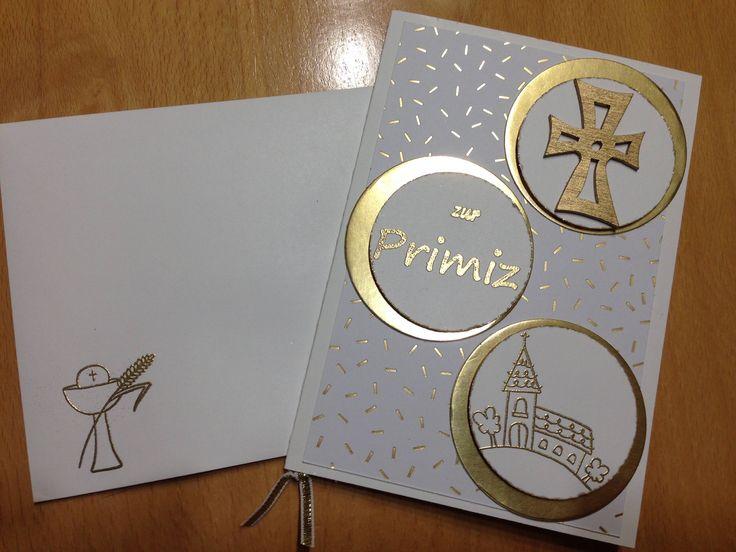 Trauer Dankeskarten : Trauer Danke Karten - Danksagung Karten - Danksagung Karten