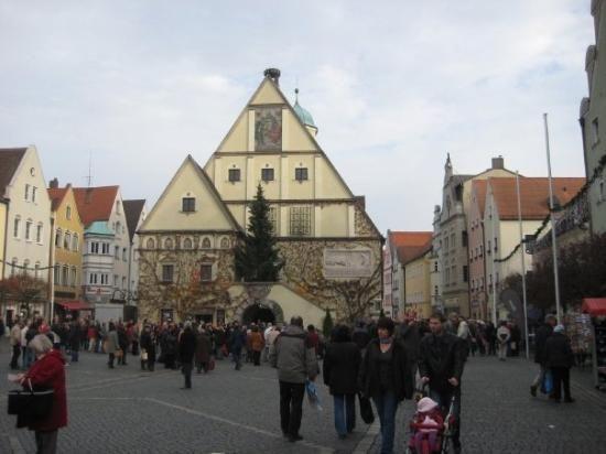 Weiden Photos - Featured Images of Weiden, Upper Palatinate - TripAdvisor