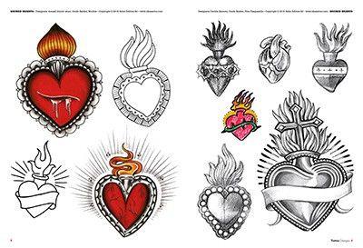 Resultado de imagen para detentes del sagrado corazon vector