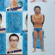 Yahoo!検索(画像)で「田中圭 星野源」を検索すれば、欲しい答えがきっと見つかります。