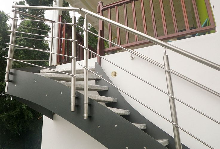 37 Best Images About Nos Escaliers On Pinterest Metals Normandie And Avon