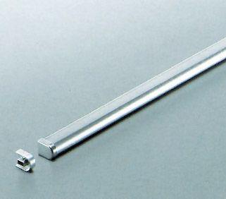 Listwa 120cm - 8091 - Relingi LINERO - Reling