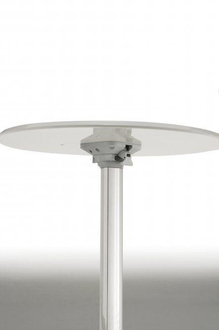 Die besten 25+ Glas Tischplatte Ideen auf Pinterest Tischplatte - ausziehbarer esstisch glas holz kunststoff