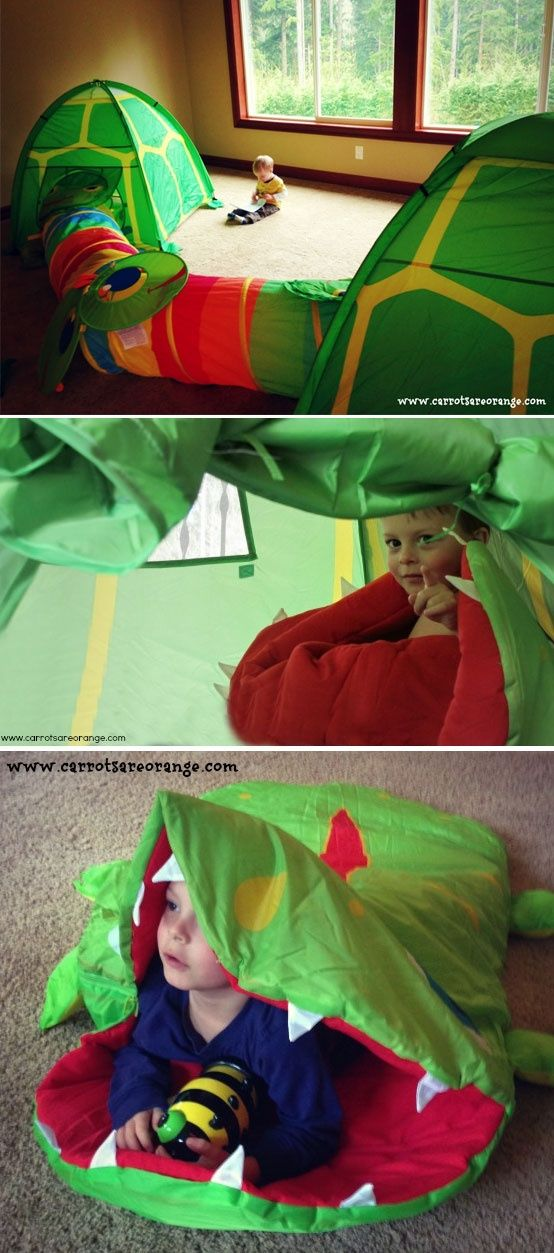 The 25 Best Kids Camping Gear Ideas On Pinterest