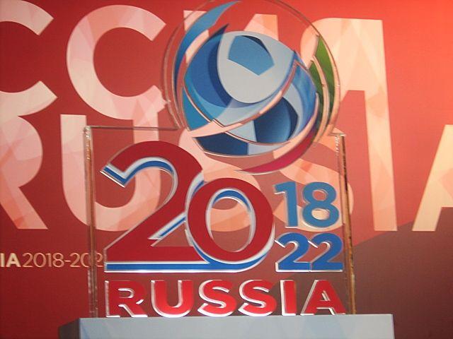 Футбольных болельщиков на ЧМ 2018 года пустят в Россию без виз